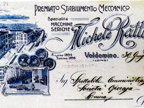 carta-intestata-1922
