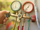f-gas banca dati
