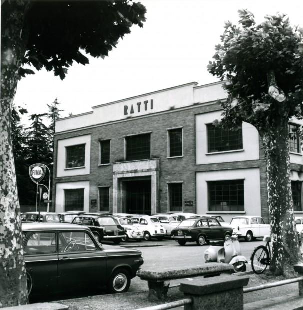img396