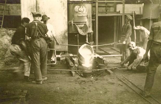 inaugurazione-fonderia-1926-d