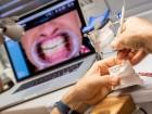 odontotecnici-brescia