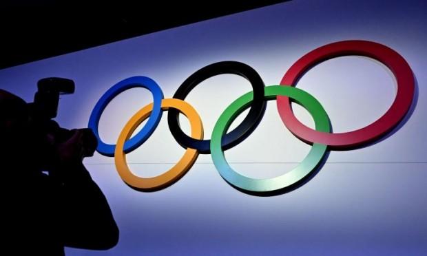 olimpiadi-cinque-cerchi-750x450