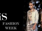 paris-fashion-week-1