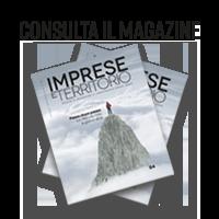 bottone-200x200-consulta-il-magazine