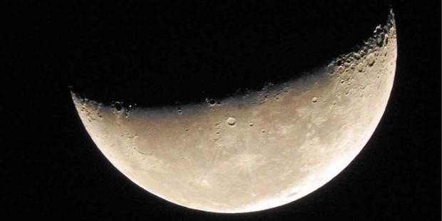 foto_luna
