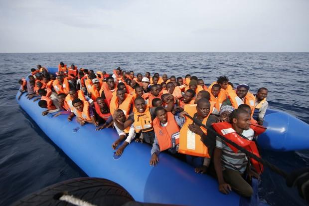 foto_migranti