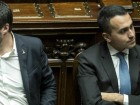 foto_politici_tav