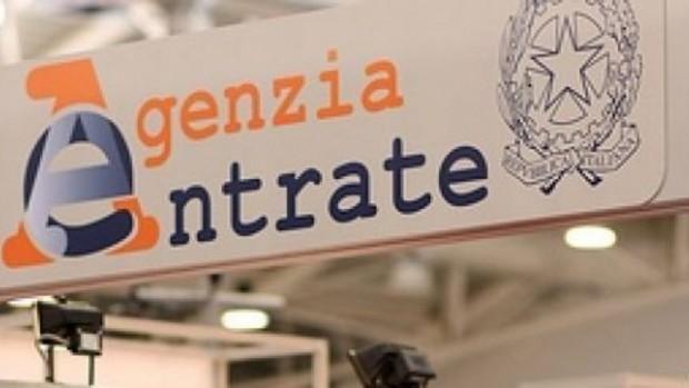 agenzia-entrate-1280x720