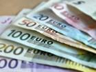 avocat-droit-bancaire-banque-pret-bourges-nevers-chateauroux