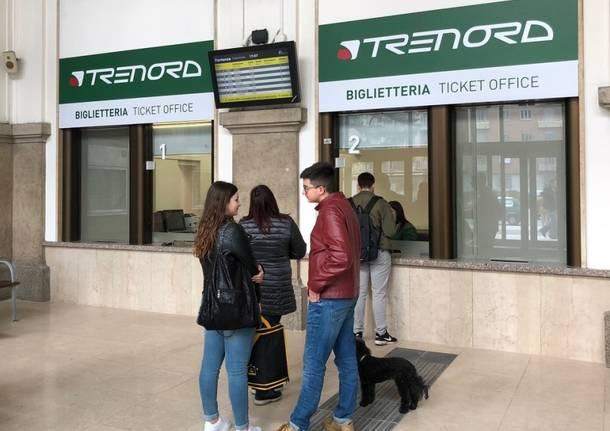 biglietteria-stazione-fs-busto-arsizio-664118-610x431