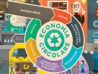 detail_190320_economia_circolare_casella