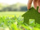 shutterstock_128870053-huisje-gras-groen-2000x1200