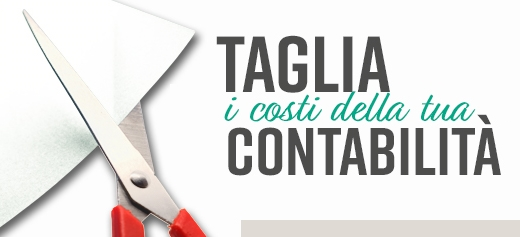 taglia_i_costi_news_520