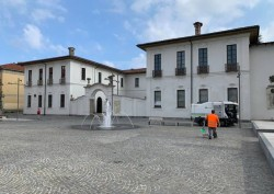 territori-in-tour-busto-arsizio-giorno-2-749300-610x431