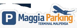 logo_maggiaparking