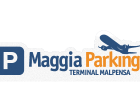 logo_maggiaparking_310x210