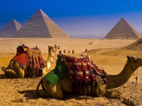 tevek-gizai-piramisok-182983