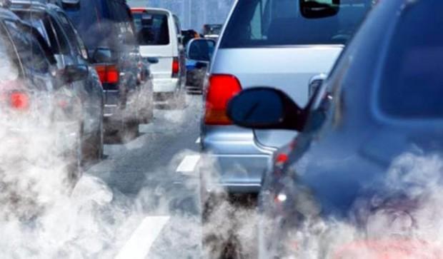 foto_inquinamento_aria