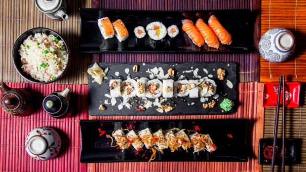 foto_ristorante_cinese