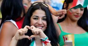 foto_tifosa_iran_285x150