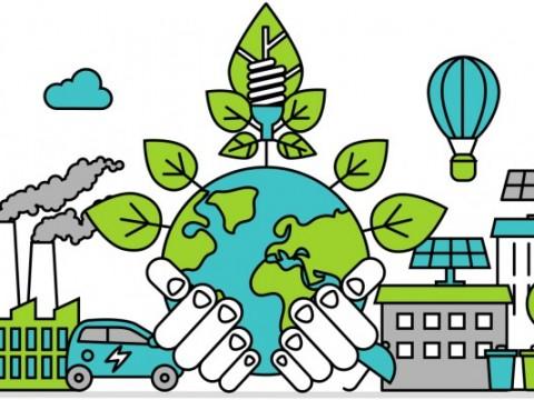 foto_sostenibilita