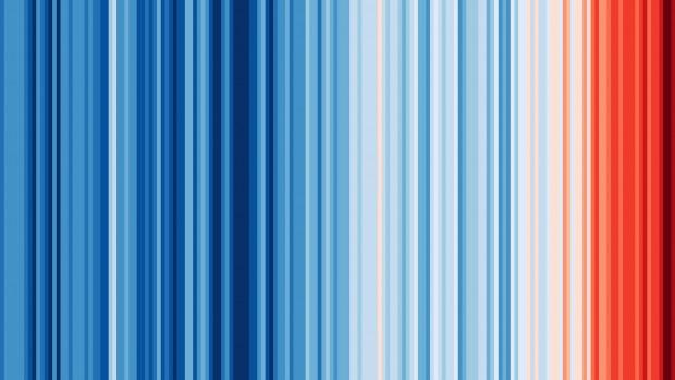 grafico_andamento_climatico