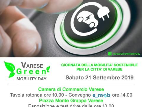 green-mobility-day_locandina-2019