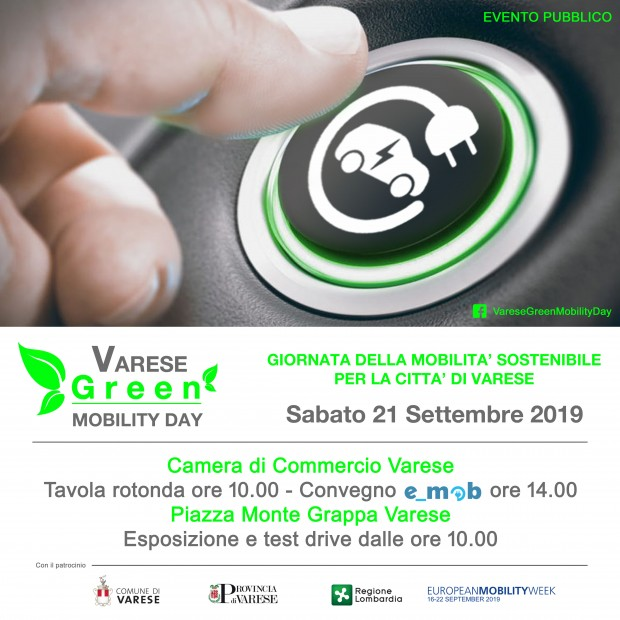 green-mobility-day_locandina-2019