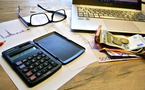 indici-sintetici-di-affidabilita-fiscale-isa
