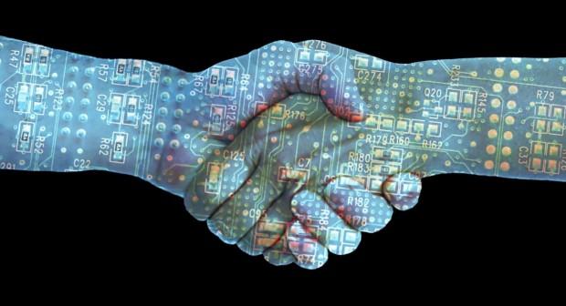 blockchain-ts-2