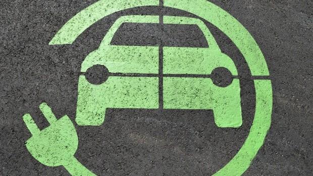 cropped-coche-electrico