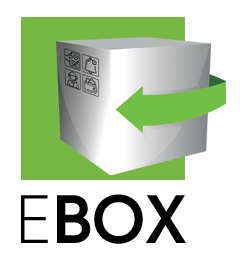 ebox_servizi_digitali_senza-scritta