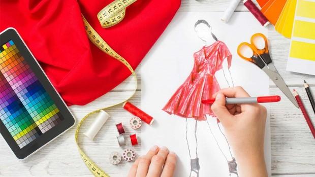 fashiondesigning_1_iacg-3386634076