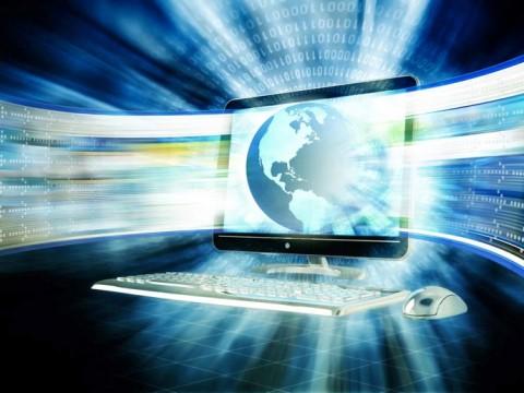 informatica_digitalizzazione