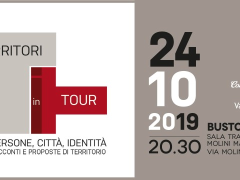 2160x1080_everbrite_territori-in-tour_busto