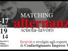 500x262_fb_alternanza-scuola-lavoro
