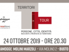 500x262_fb_territori-in-tour_busto