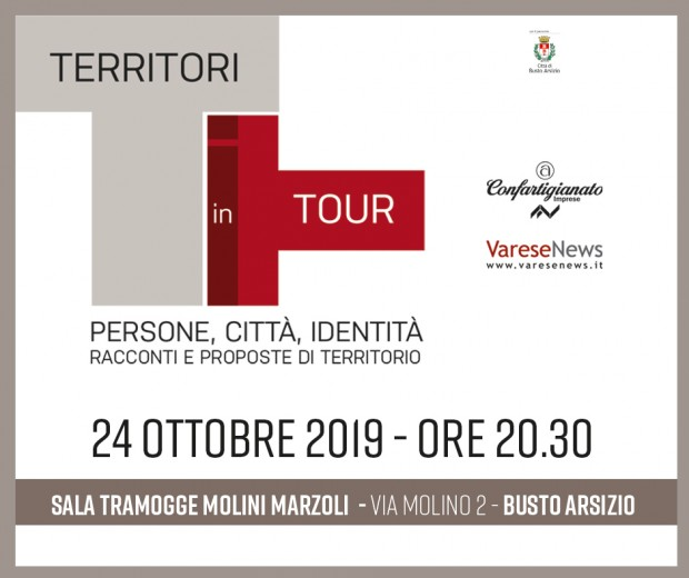 940x788_facebook_territori-in-tour_busto