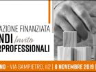 fb_500x262_formazione-finanziata_saronno