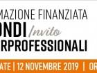 fondi_interprofessionali_testata_tradate
