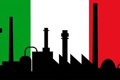 foto_economia_italiana