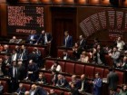 foto_taglio_parlamentari