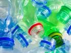 riciclo-bottiglie-plastica-1280x720