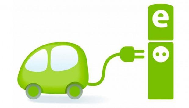 ventajas-vehiculos-electricos-1400x800