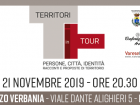 500x262_fb_territori-in-tour_luino