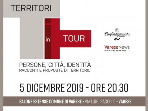 940x788_facebook_territori-in-tour_varese-620x520