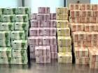 bancale_soldi