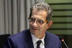 Davide Galli