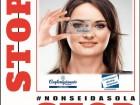 flyer_contro_violenza_donne