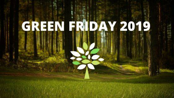 foto_green_friday